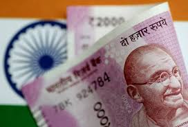 India may issue $5 billion of bonds next year with no foreign investment cap, sources say
