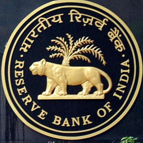 RBI steps into bond market with Operation Twist to cool down yields