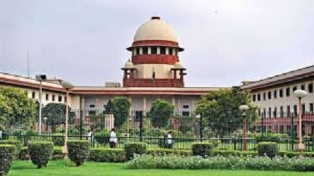 Don't hide behind RBI, clarify your stand on loan moratorium: SC to govt