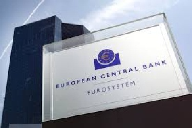 Covid-19: Banks get more capital relief as ECB wants stimulus to work