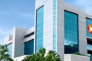 Sensex, Nifty gain on hopes of higher inflows after MSCI Index rejig