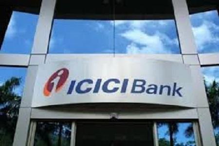 ICICI Bank shuts down operations in Sri Lanka