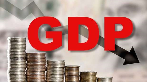 India GDP: After nearly 24% contraction in Q1, all eyes on Q2 data due on November 27