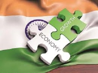 India's retail sector to add 25 million new jobs by FY30