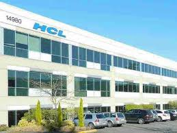 HCL Tech Q3 PAT jumps 35% YoY to Rs 3,969 cr; ups revenue guidance to 3%