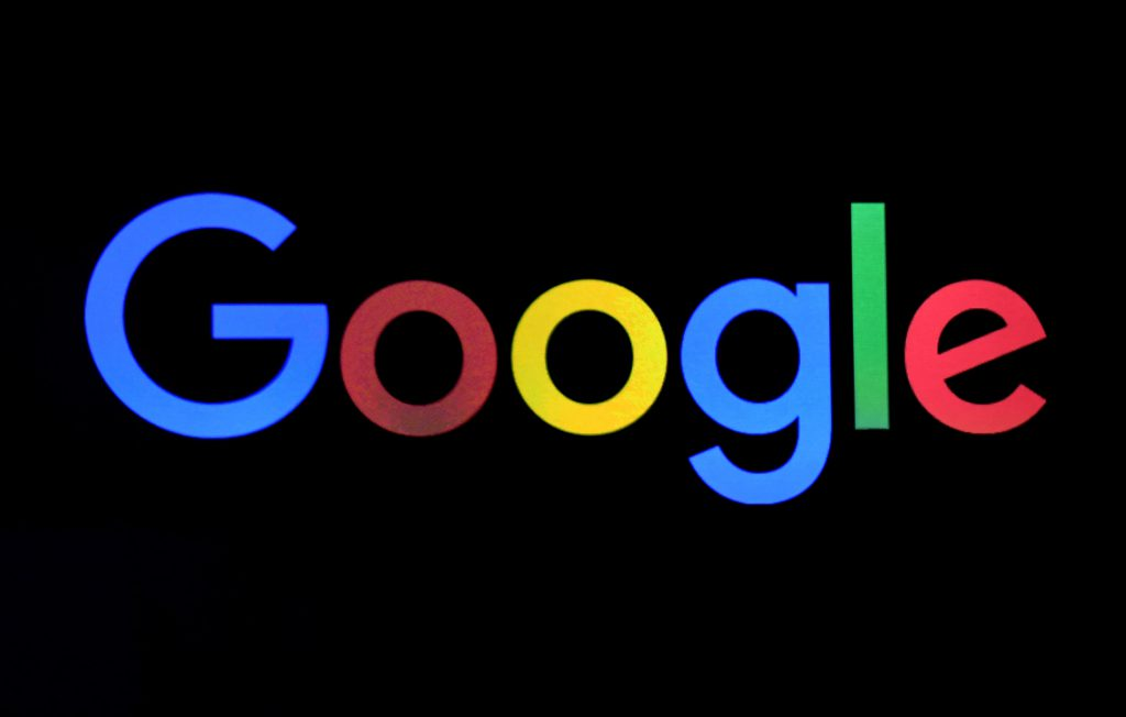 Google is targeting link spam with new Search update
