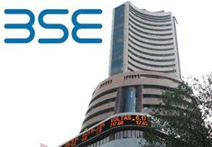 Sensex tanks nearly 600 points in early trade; Nifty below 15,600