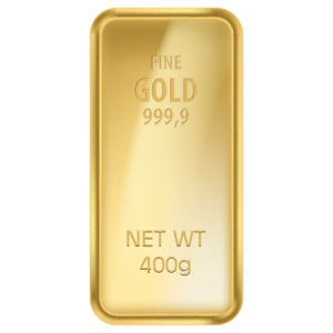 Gold Down, Remains Below $1,800-Mark, Prior to Fed Policy Decision