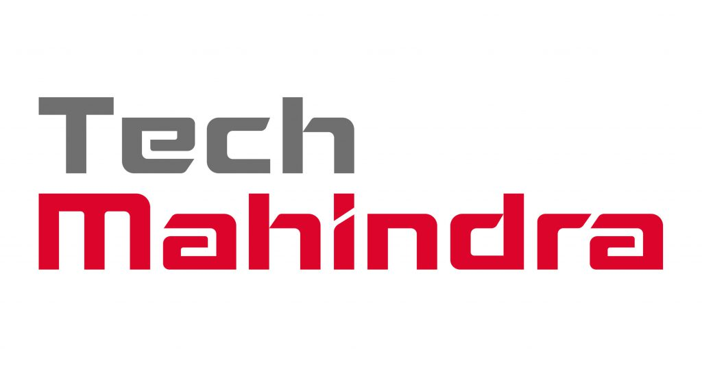 Tech Mahindra partners StaTwig for blockchain-based traceability solution for vaccine supply chain