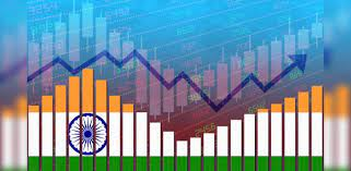 India's exports rise nearly 40% in second week of August