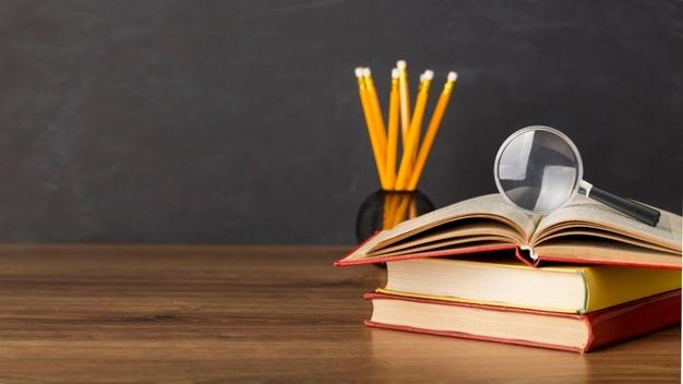Mumbai To Soon Have India's First Civic Body-Run Cambridge Education School