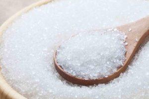 India's sugar production may decline to 30.5 million tonne next season
